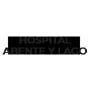 Hospital Abente